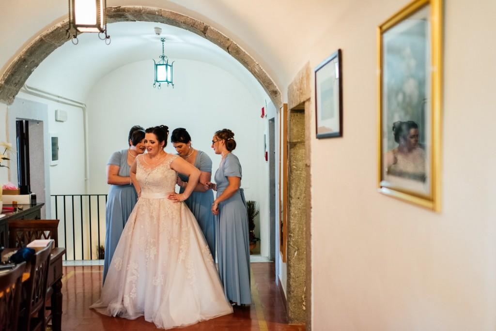 Italy Wedding Photographer_16