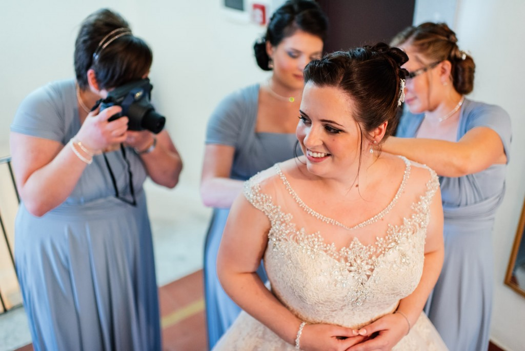 Italy Wedding Photographer_17
