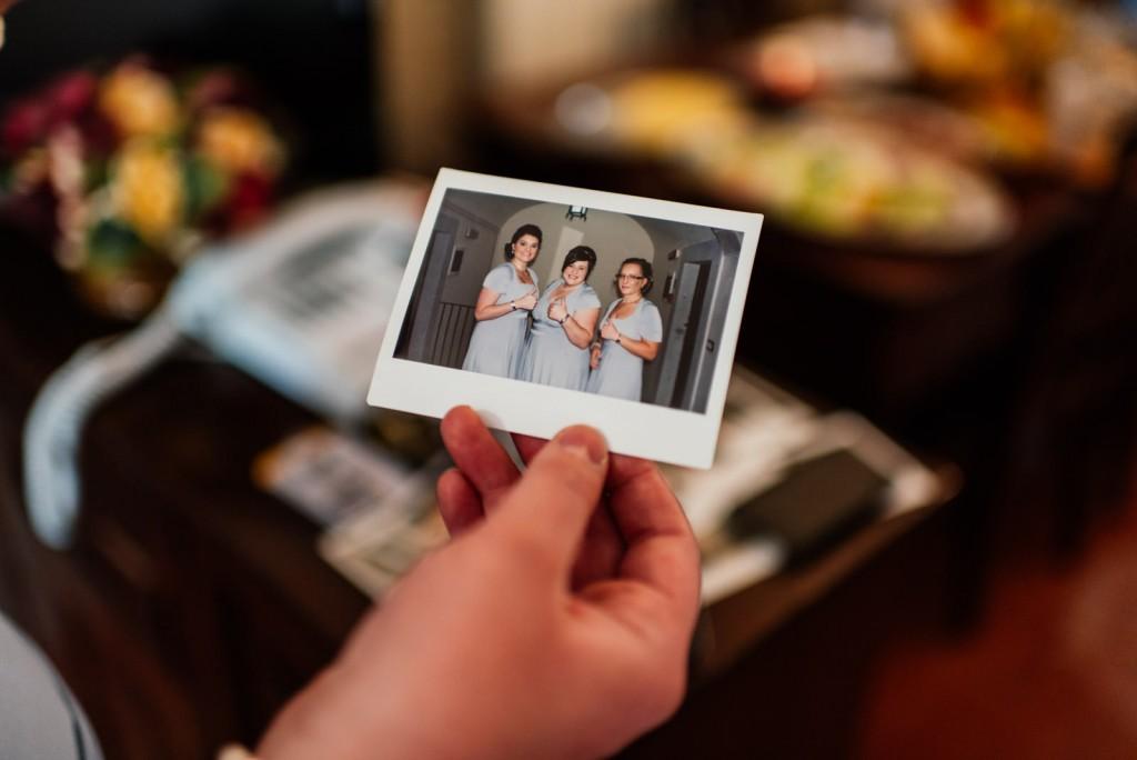 Italy Wedding Photographer_19