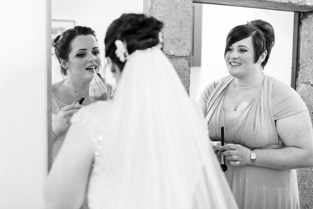 Italy Wedding Photographer_20