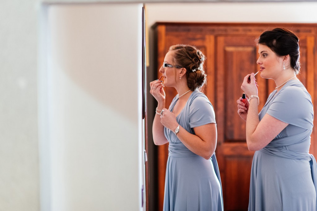 Italy Wedding Photographer_21