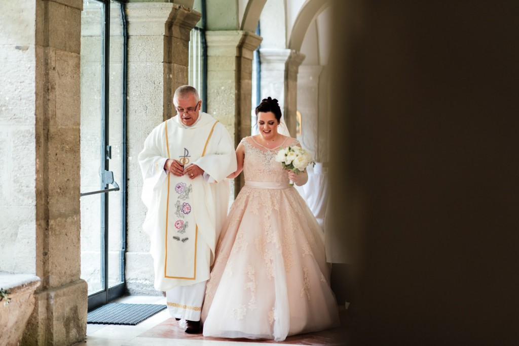 Italy Wedding Photographer_22