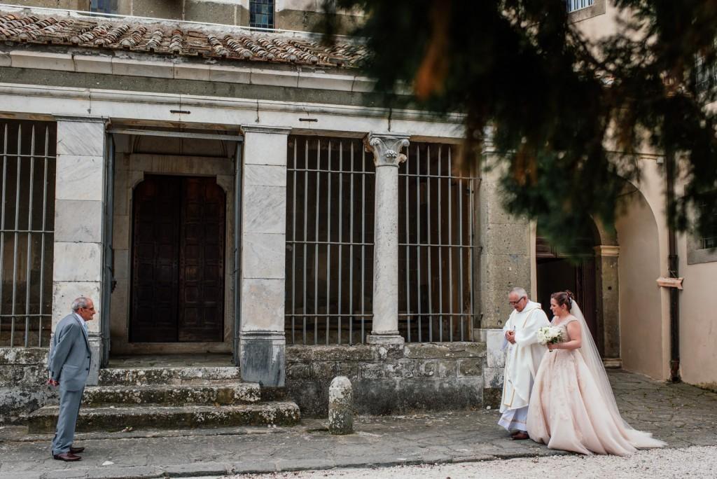 Italy Wedding Photographer_23