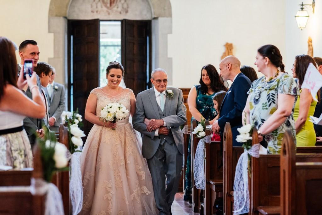 Italy Wedding Photographer_24