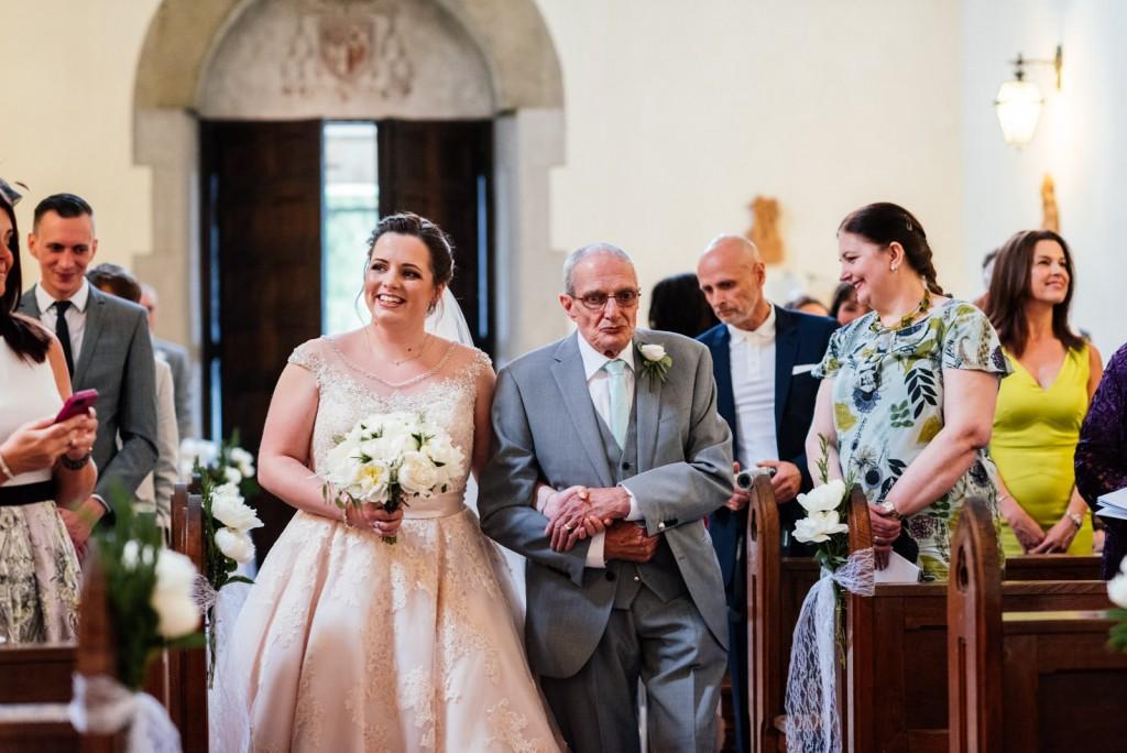 Italy Wedding Photographer_25