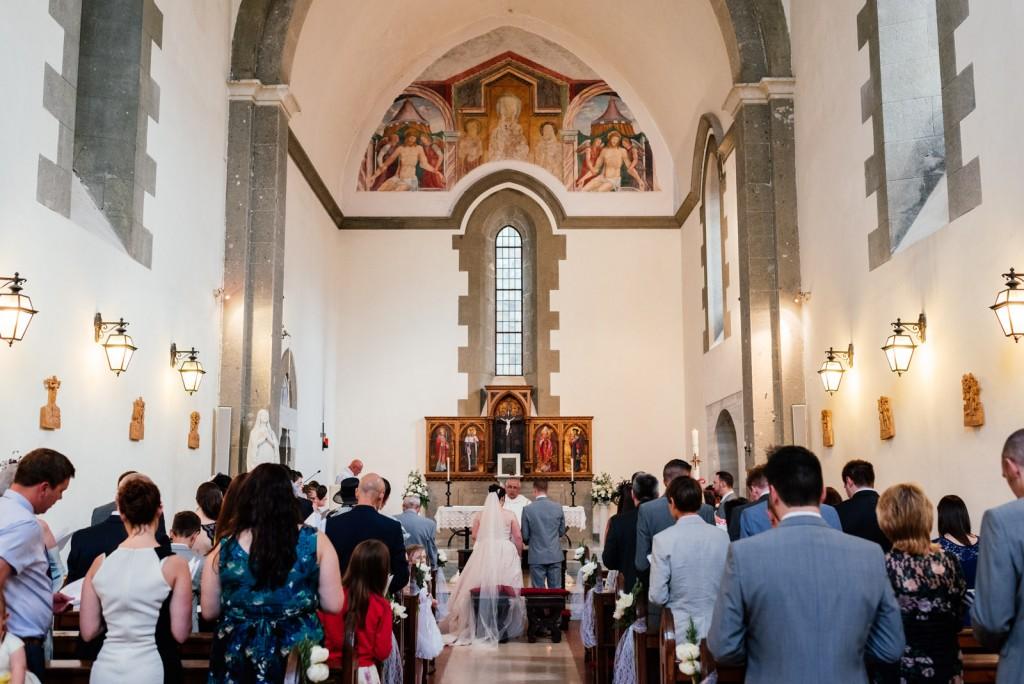 Italy Wedding Photographer_26