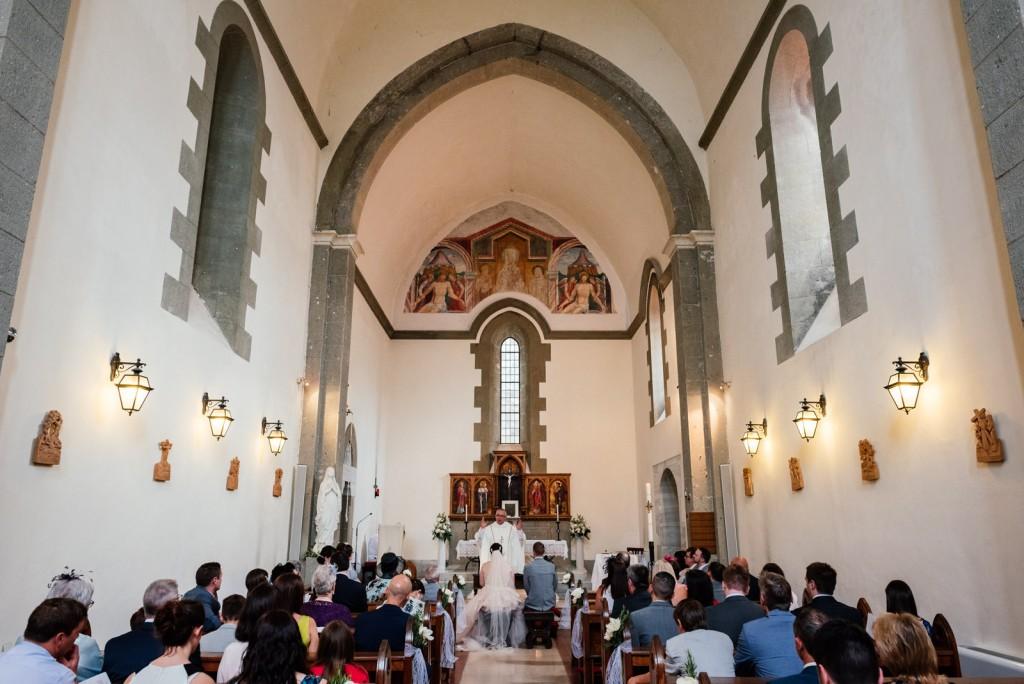 Italy Wedding Photographer_29