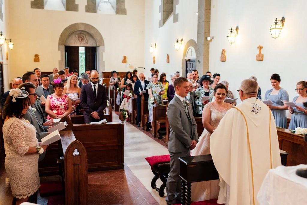 Italy Wedding Photographer_30
