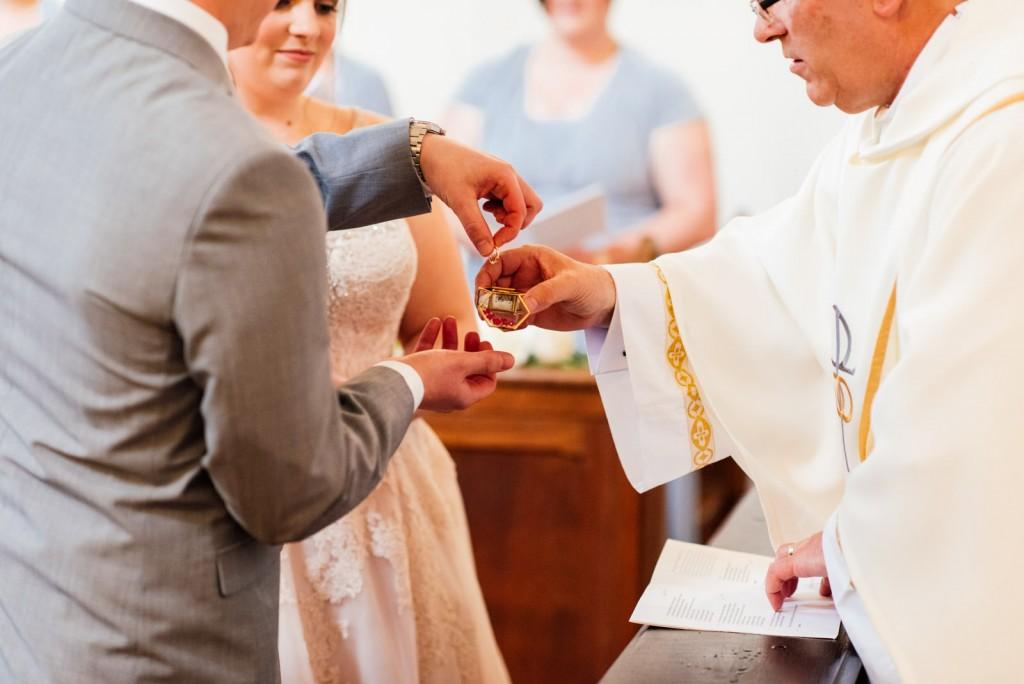 Italy Wedding Photographer_31
