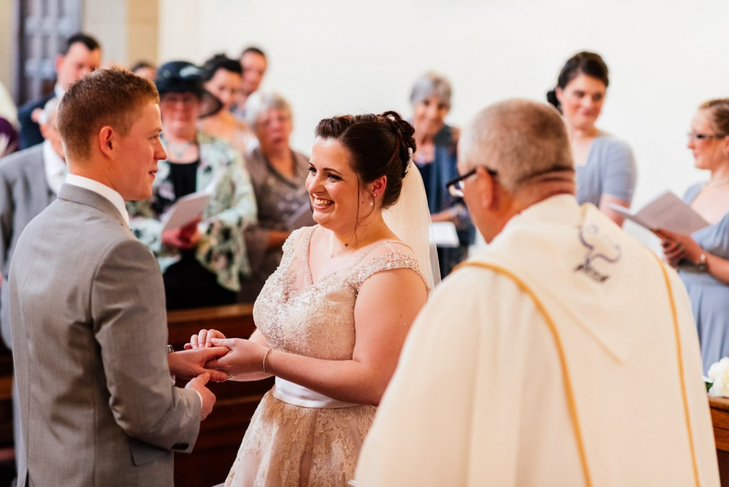 Italy Wedding Photographer_32