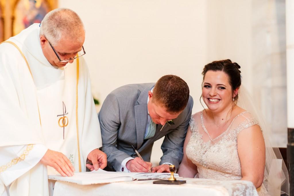 Italy Wedding Photographer_33