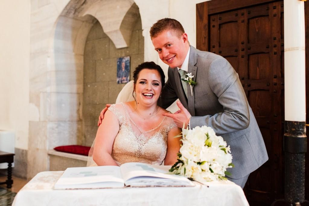 Italy Wedding Photographer_34
