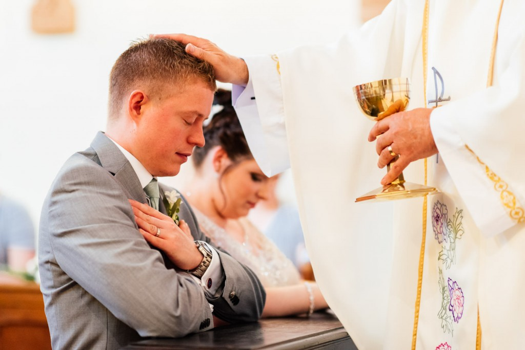 Italy Wedding Photographer_35