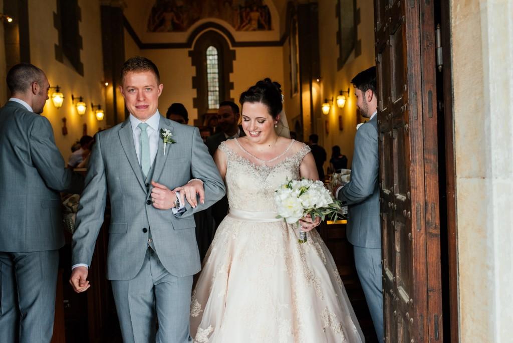 Italy Wedding Photographer_38