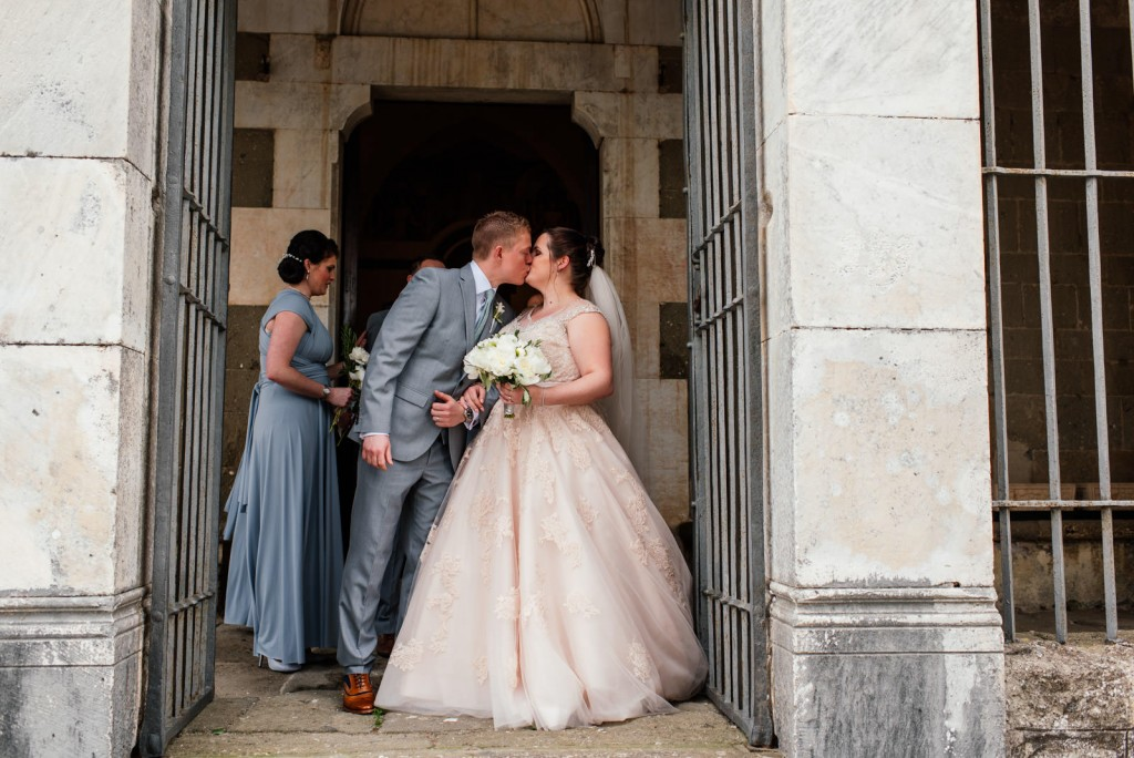 Italy Wedding Photographer_39