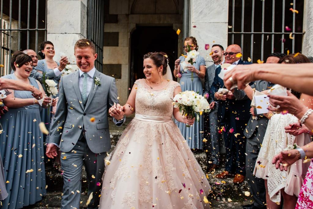 Italy Wedding Photographer_40
