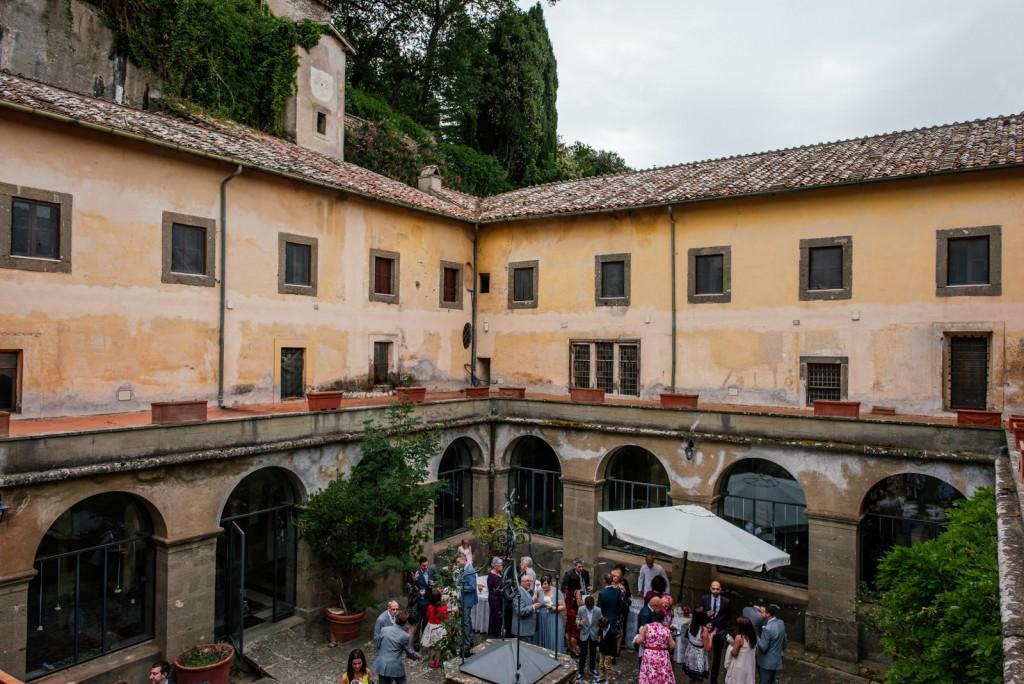 Italy Wedding Photographer_42