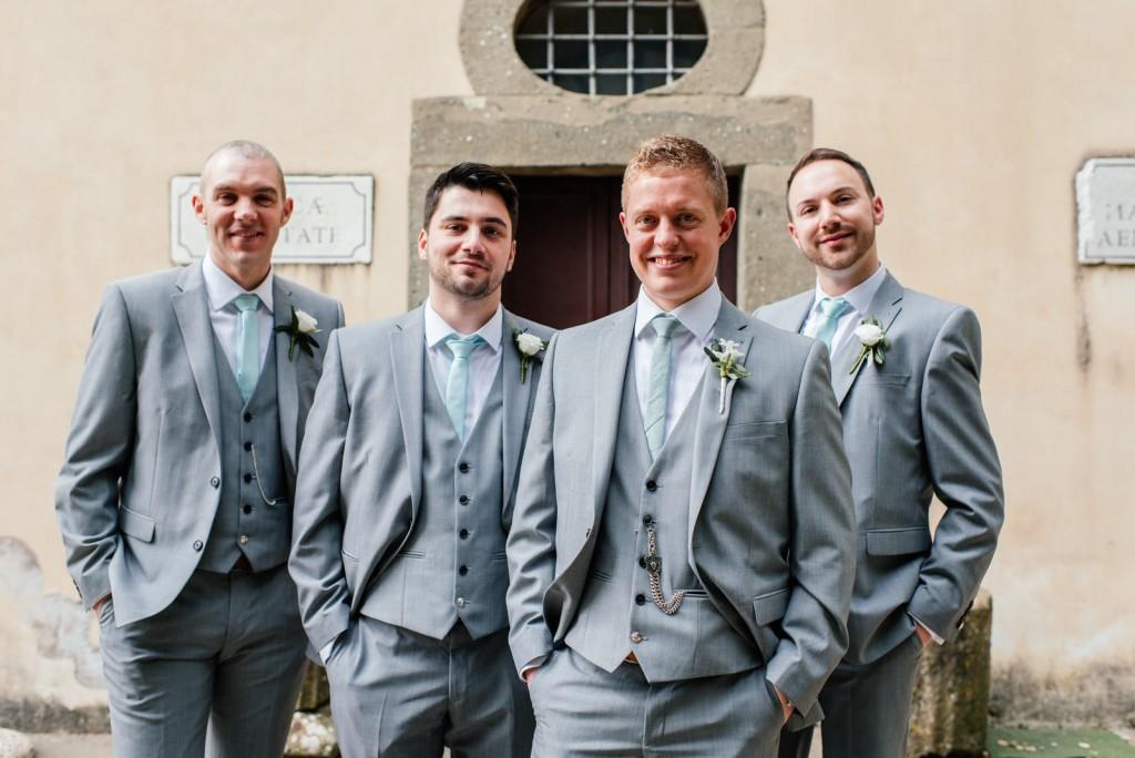 Italy Wedding Photographer_43