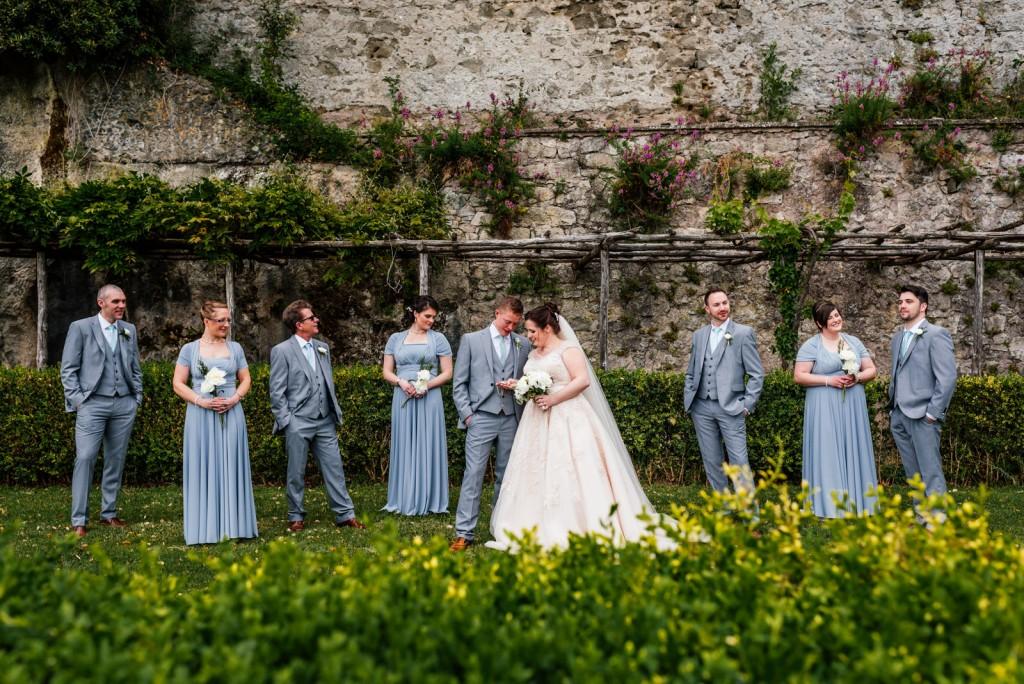 Italy Wedding Photographer_47