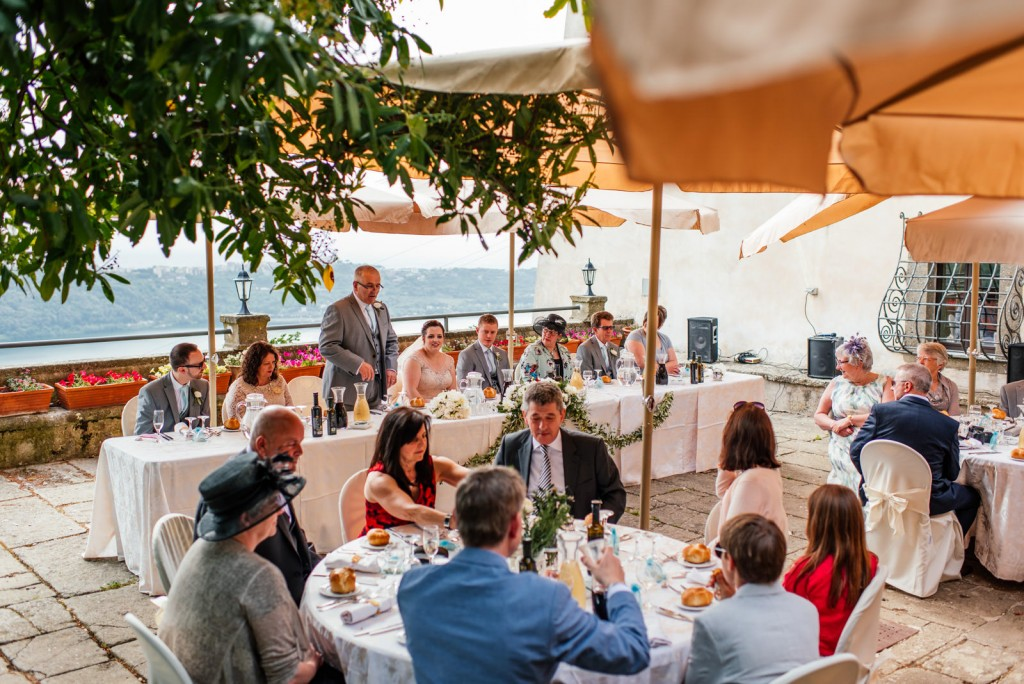 Italy Wedding Photographer_50