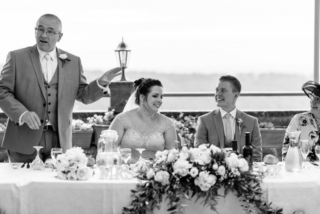 Italy Wedding Photographer_51