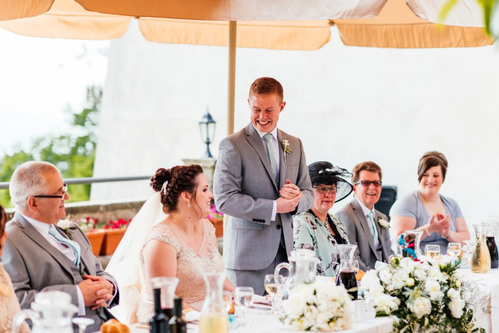 Italy Wedding Photographer_53