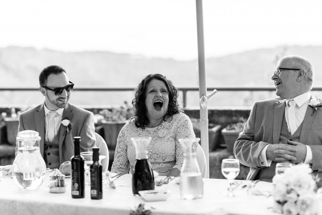 Italy Wedding Photographer_54