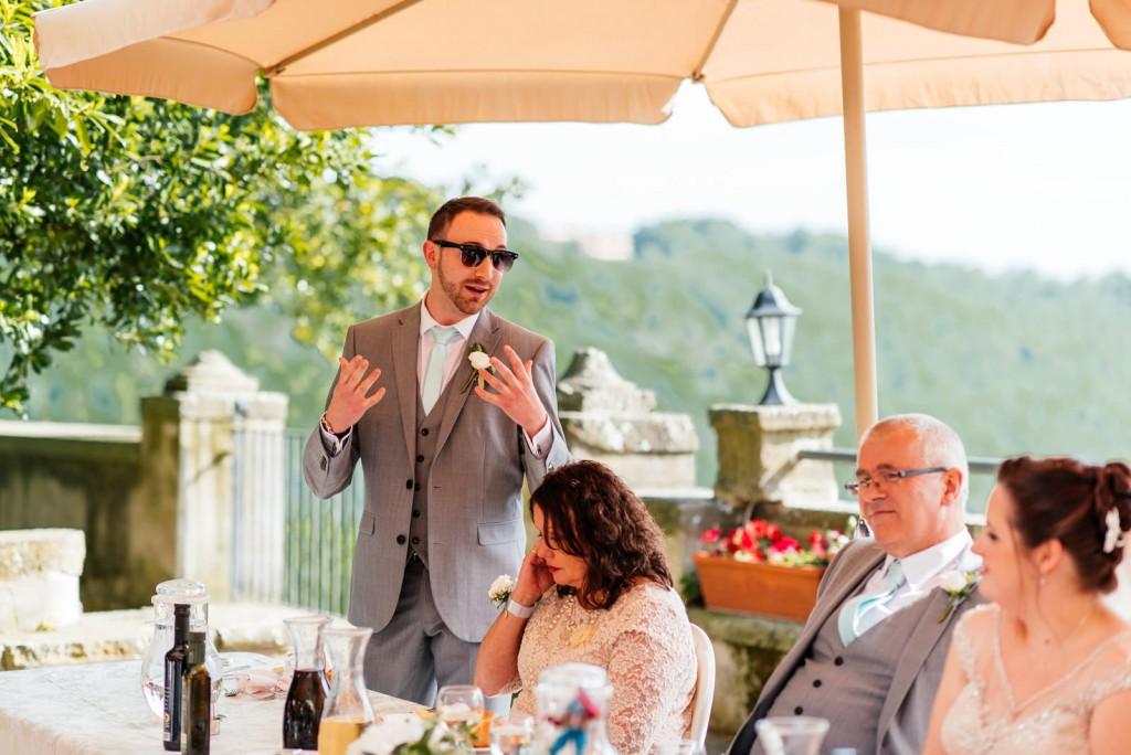 Italy Wedding Photographer_56