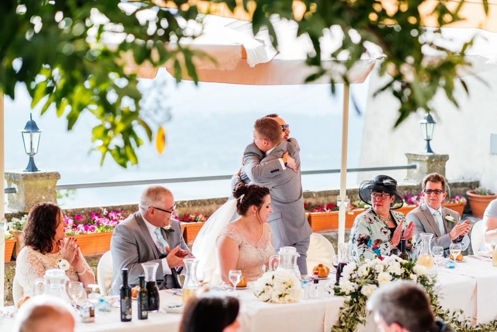 Italy Wedding Photographer_58