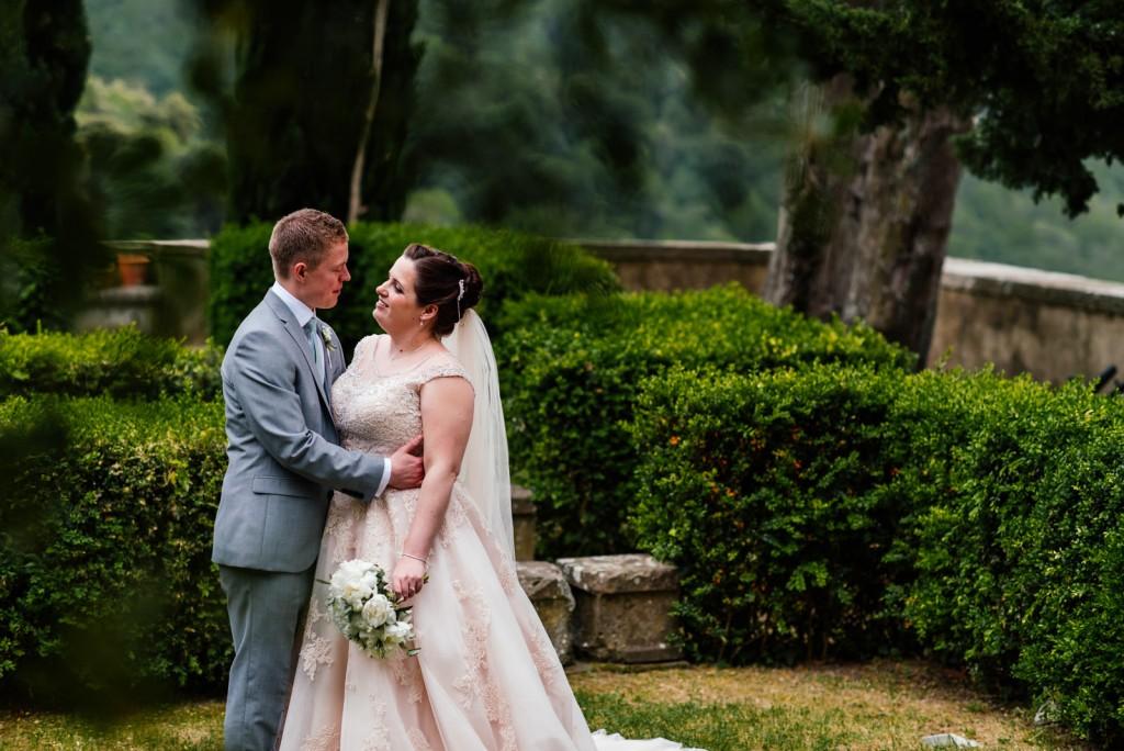 Italy Wedding Photographer_60