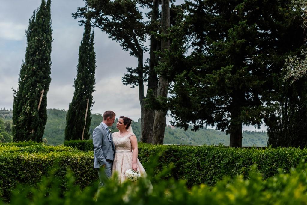 Italy Wedding Photographer_61