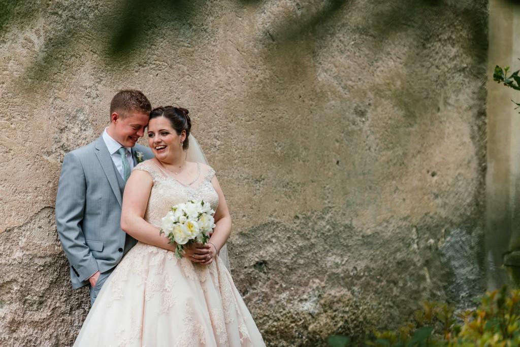 Italy Wedding Photographer_62