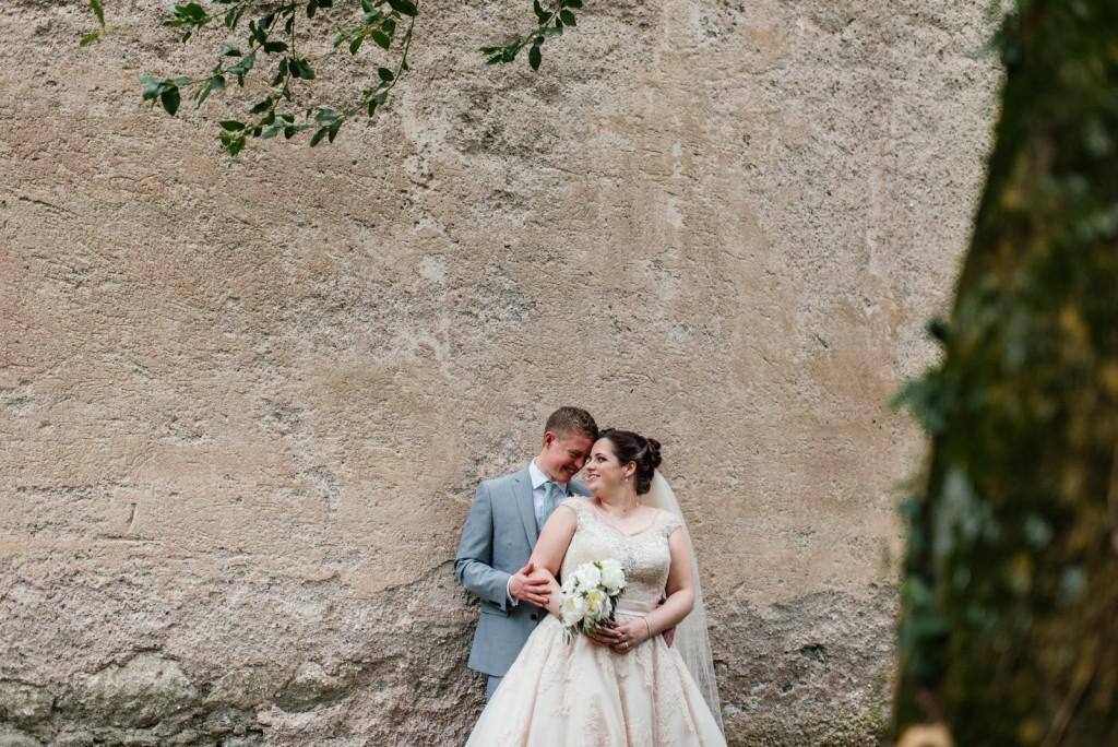 Italy Wedding Photographer_63