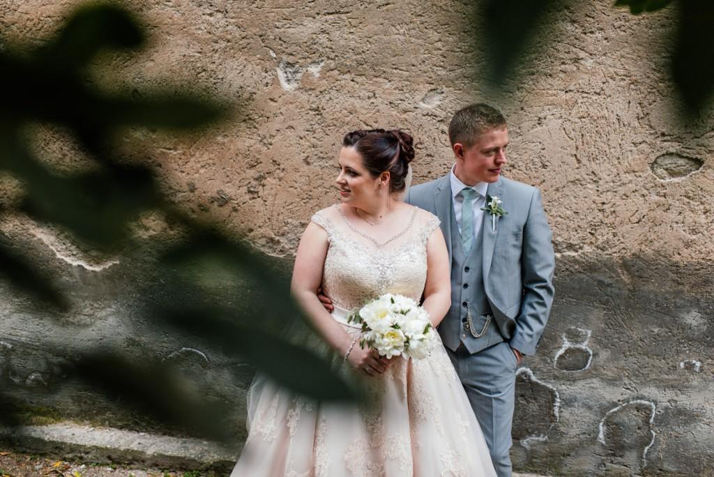 Italy Wedding Photographer_64