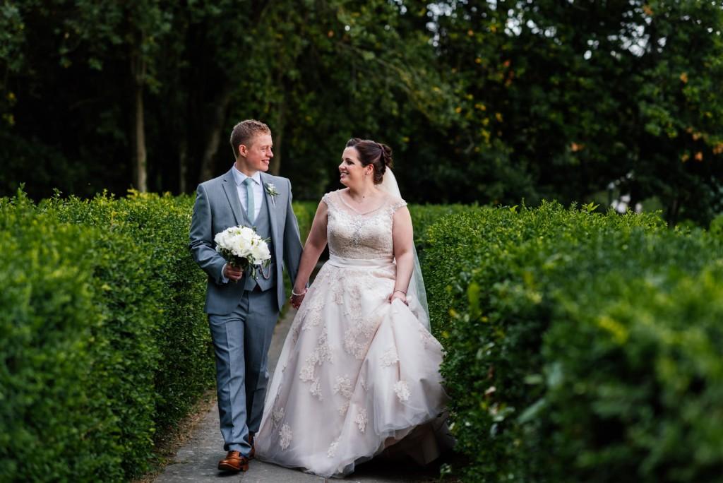 Italy Wedding Photographer_65