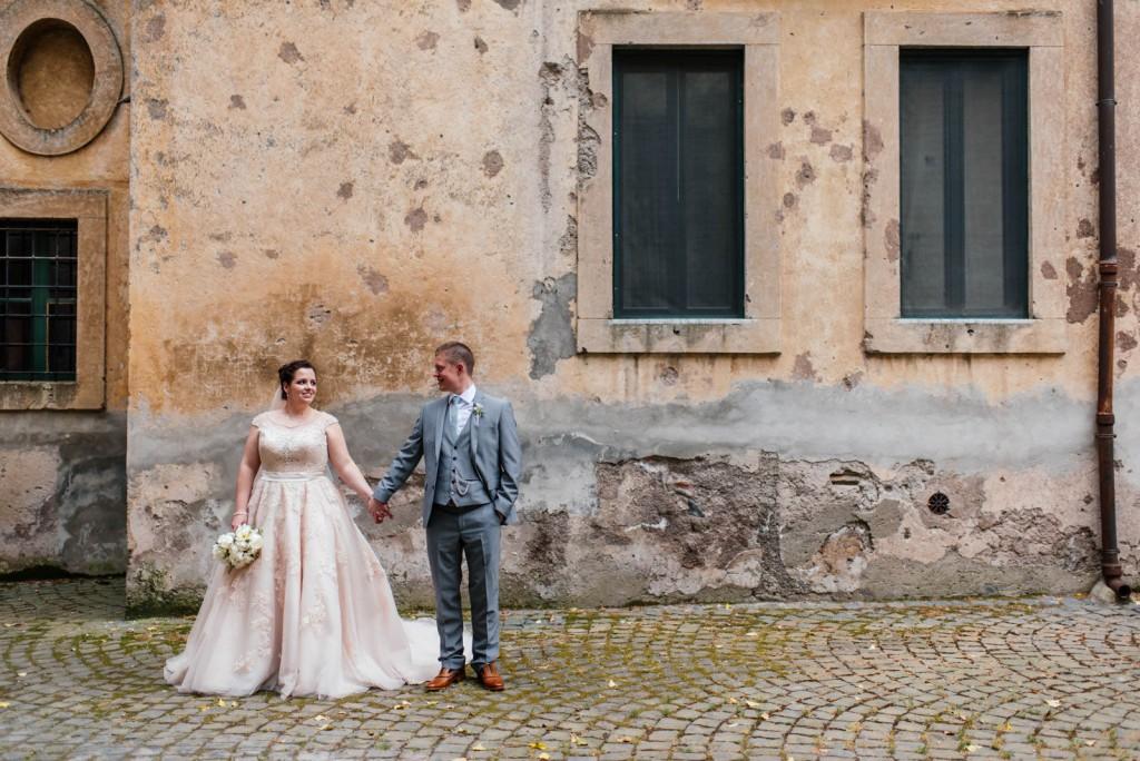Italy Wedding Photographer_66