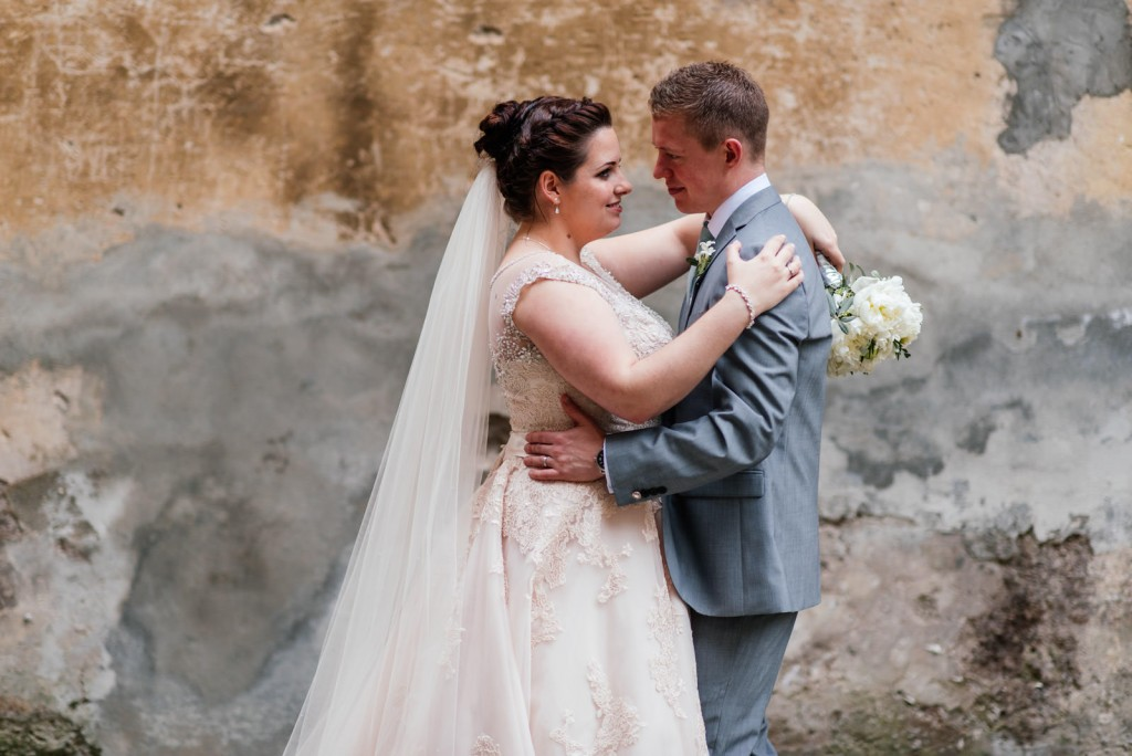 Italy Wedding Photographer_67