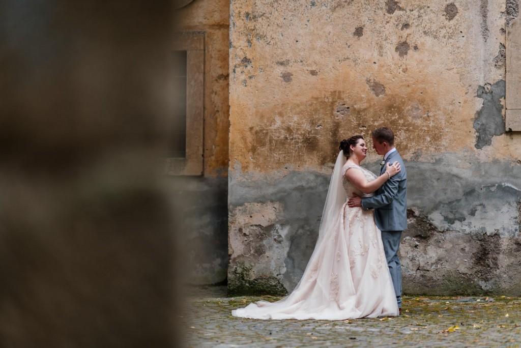 Italy Wedding Photographer_68