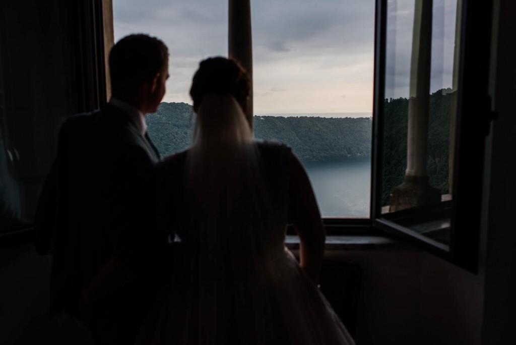 Italy Wedding Photographer_69