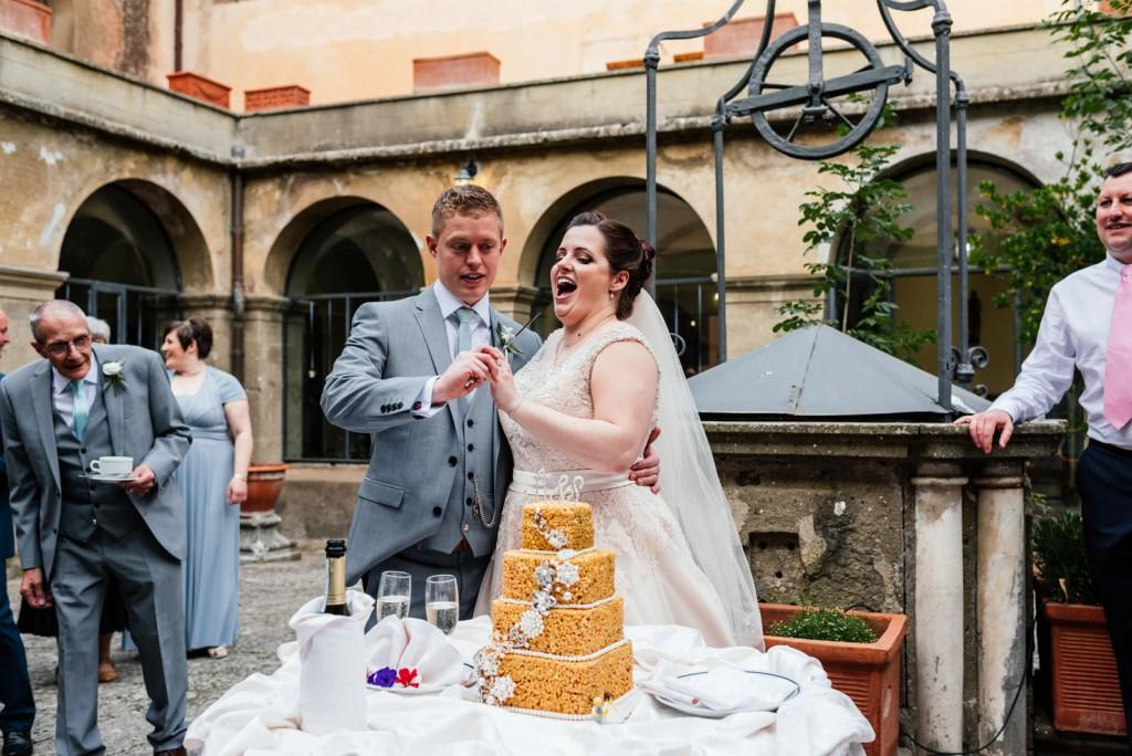 Italy Wedding Photographer_70