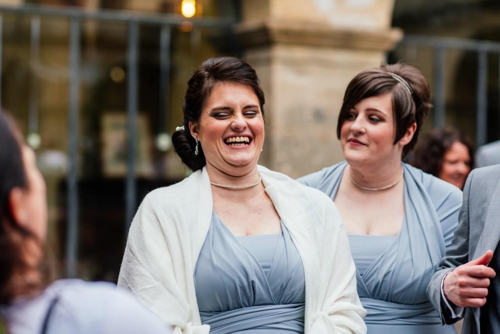 Italy Wedding Photographer_72