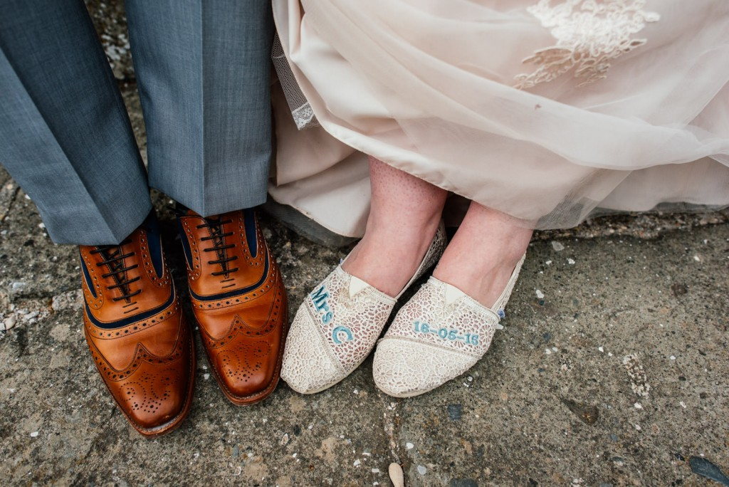 Italy Wedding Photographer_74