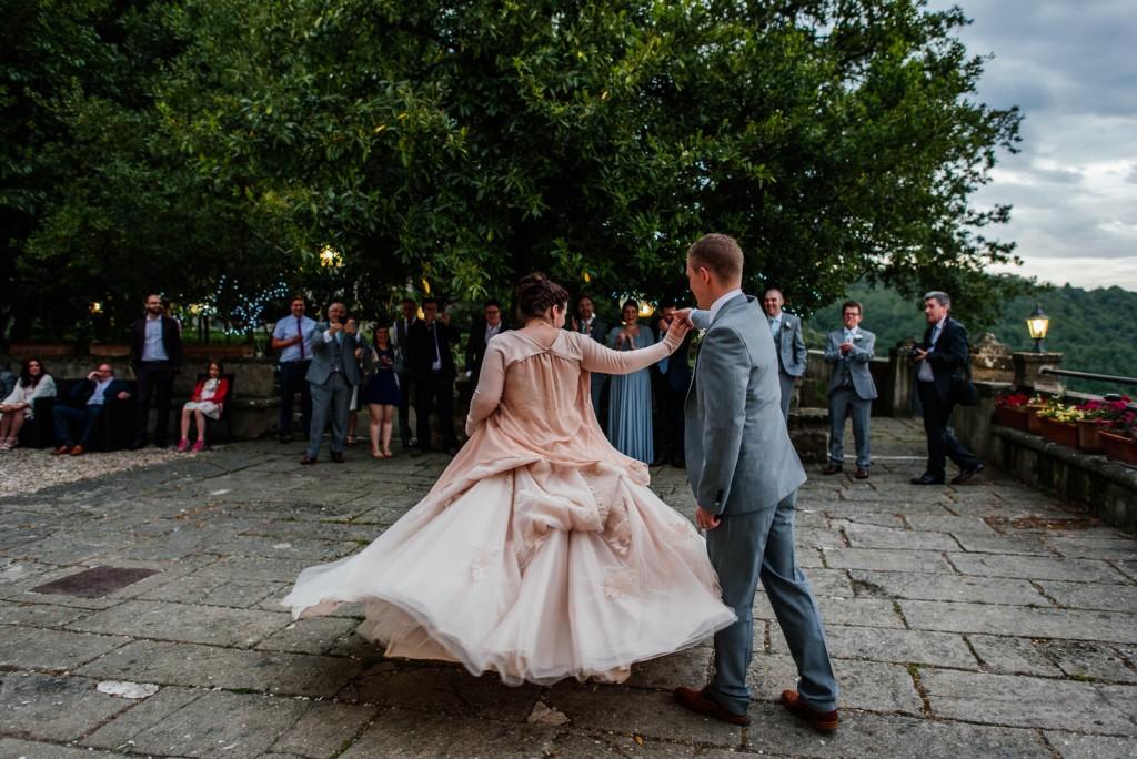 Italy Wedding Photographer_77