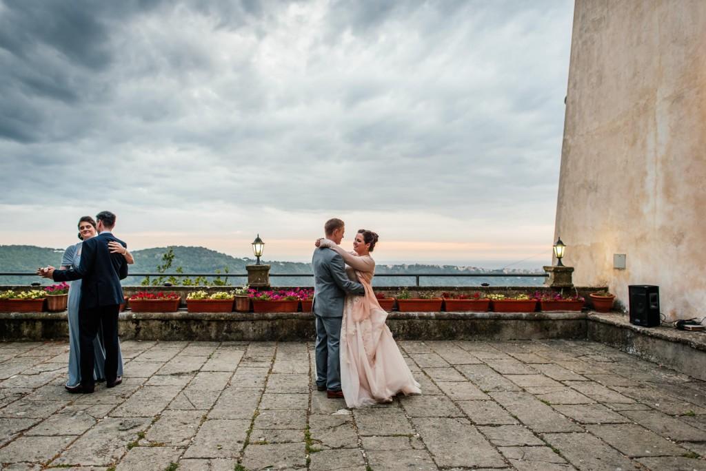 Italy Wedding Photographer_78
