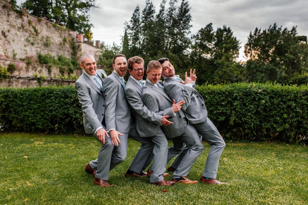 Italy Wedding Photographer_81