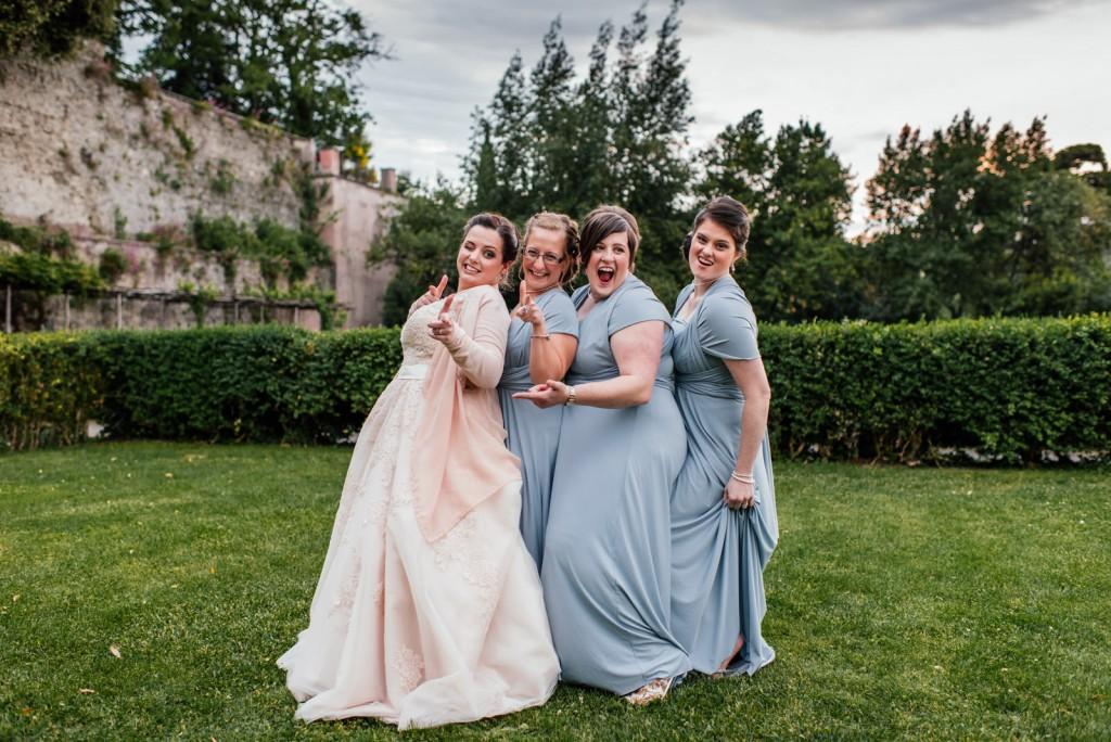 Italy Wedding Photographer_83