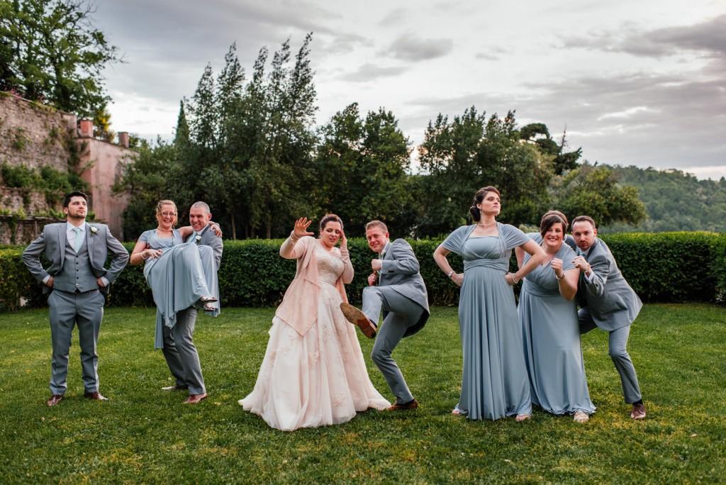 Italy Wedding Photographer_84