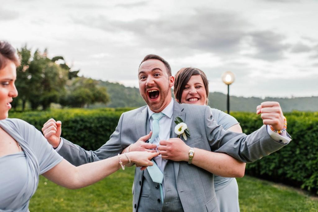 Italy Wedding Photographer_85