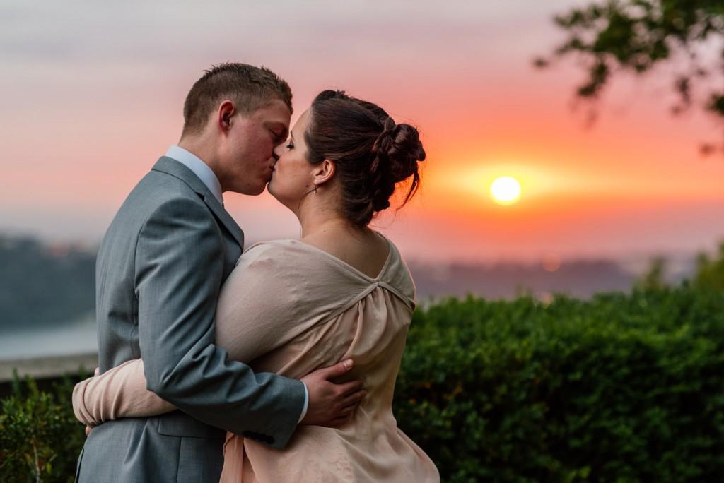 Italy Wedding Photographer_86