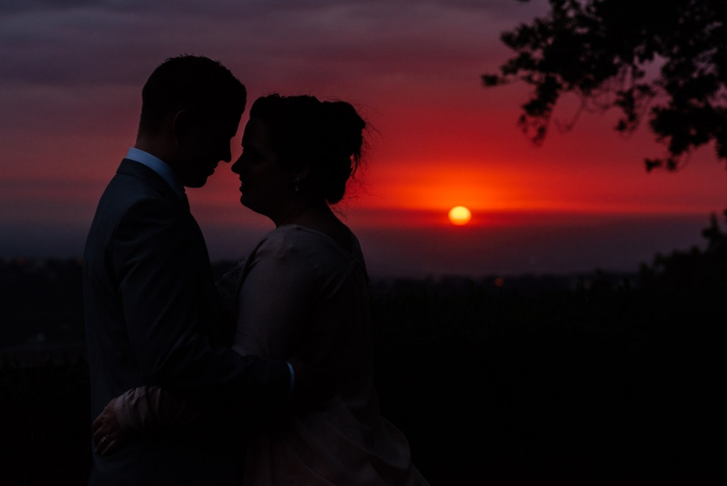 Italy Wedding Photographer_87